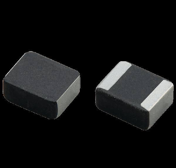 Inpaq Power inductor Metal Molding WIP series