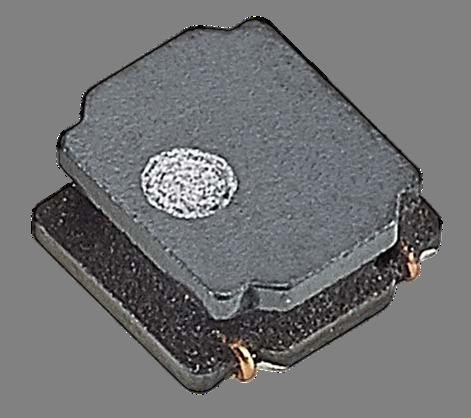 Inpaq Power inductor Wire-Wound NIP series