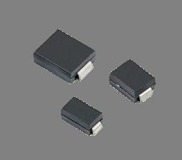 佳邦 Transient Voltage Suppressor Power TVS series