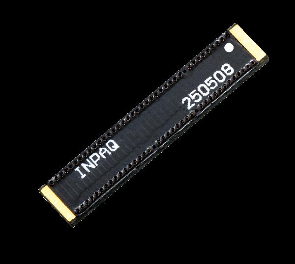 Inpaq Chip Antenna 433 MHz