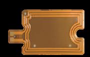 Inpaq NFC Reader Antenna