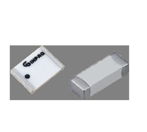 佳邦晶片天線5GHz/UWB室內定位SMD Chip ultra wideband