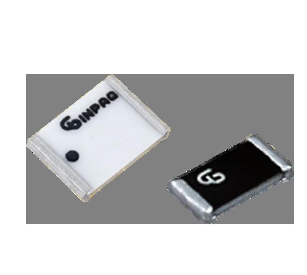 佳邦晶片天線GNSS