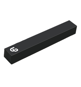 Inpaq Chip Antenna LTE