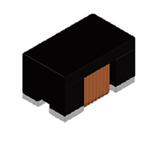 Wire wound Type Common mode filter WCM Series