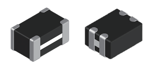 AEC Q200 Multilayer Type Common mode filter (For High speed) MCM_W Series
