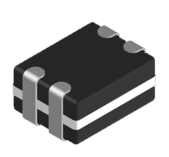 Multilayer Type  Common mode filter (For Ultra High speed) HCM Series